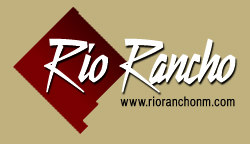 Rio Rancho New Mexico